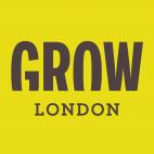 GrowLogoFINAL-142x142