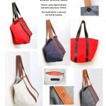 Land Girls Bag-page-0