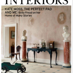 World of Interiors Feb Cover 2015